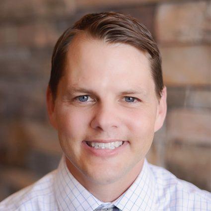 Dr Myers - Best Dermatologist in Lehi, Utah