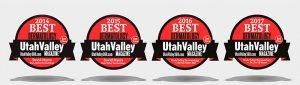 Best dermatologist of Utah County