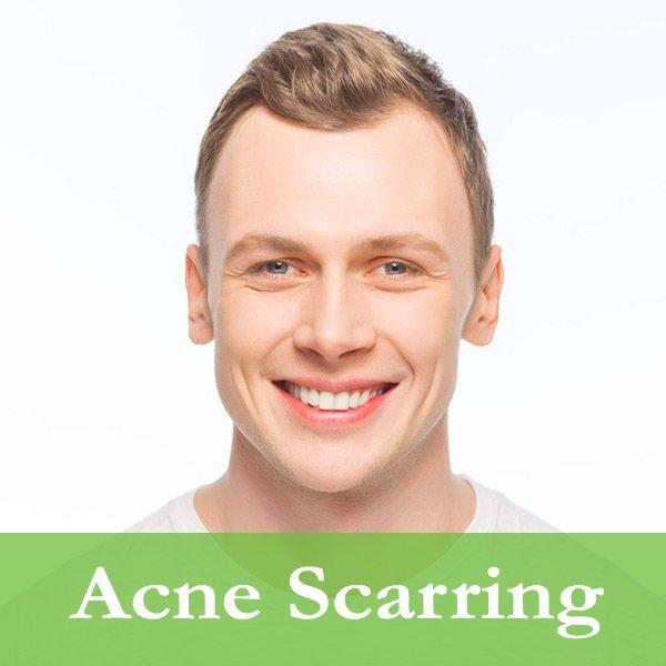 Utah Valley Dermatology   Dr  David Myers