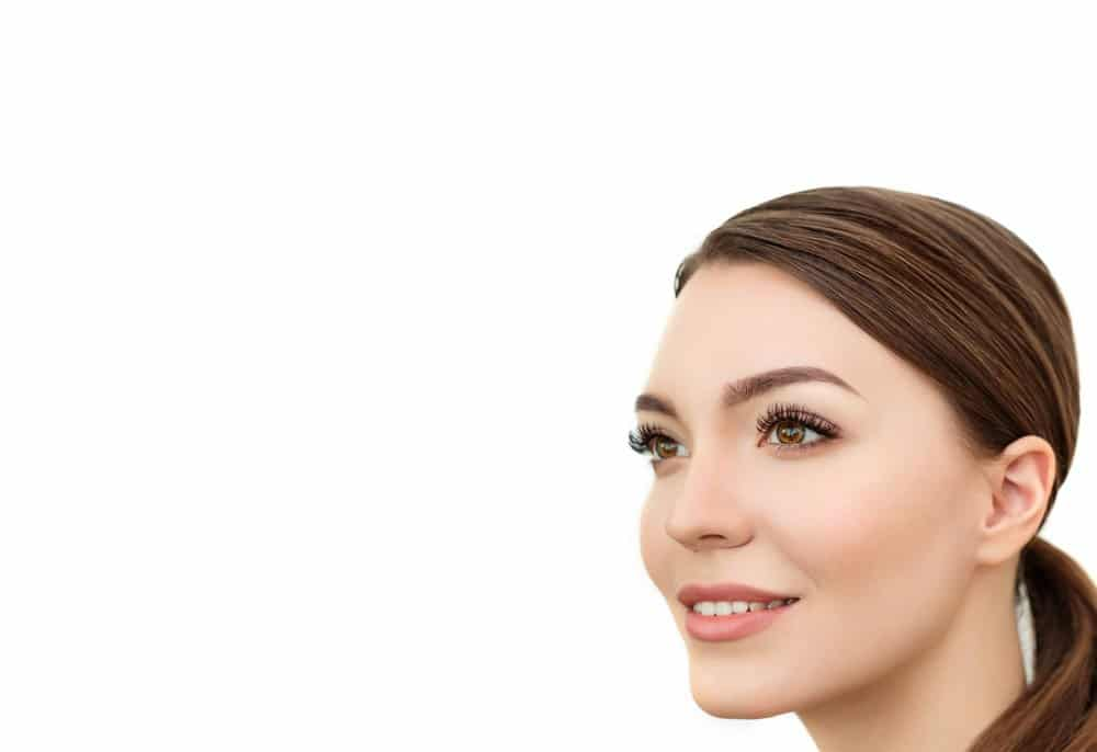 Latisse Eyelash Treatment In Utah County Utah Valley Dermatology