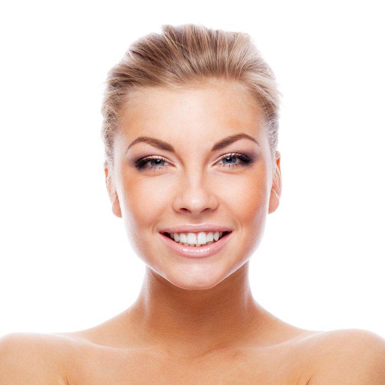 cosmetic skin services lehi utah