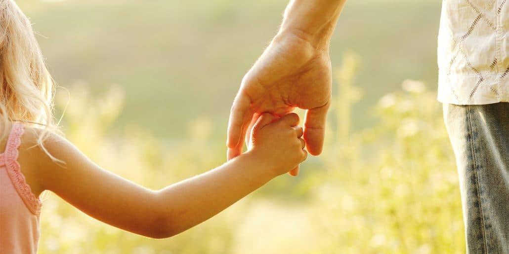 hand dermatitis treatment utah county