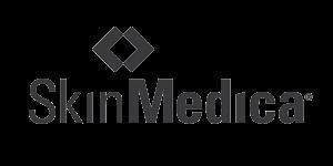 skin medic products lehi