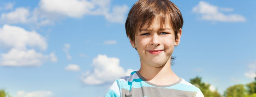 In the News: Protecting Kids and Dermatology Surgery | Utah