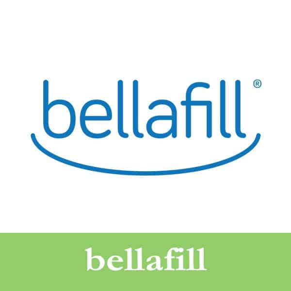 bellafill utah county