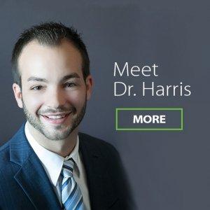 <center>Dr. Jordan Harris</center>