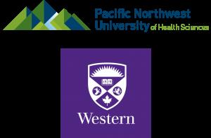 Western University and Pacific Northwest University - Dr Jordan Harris Dermatologist in Utah