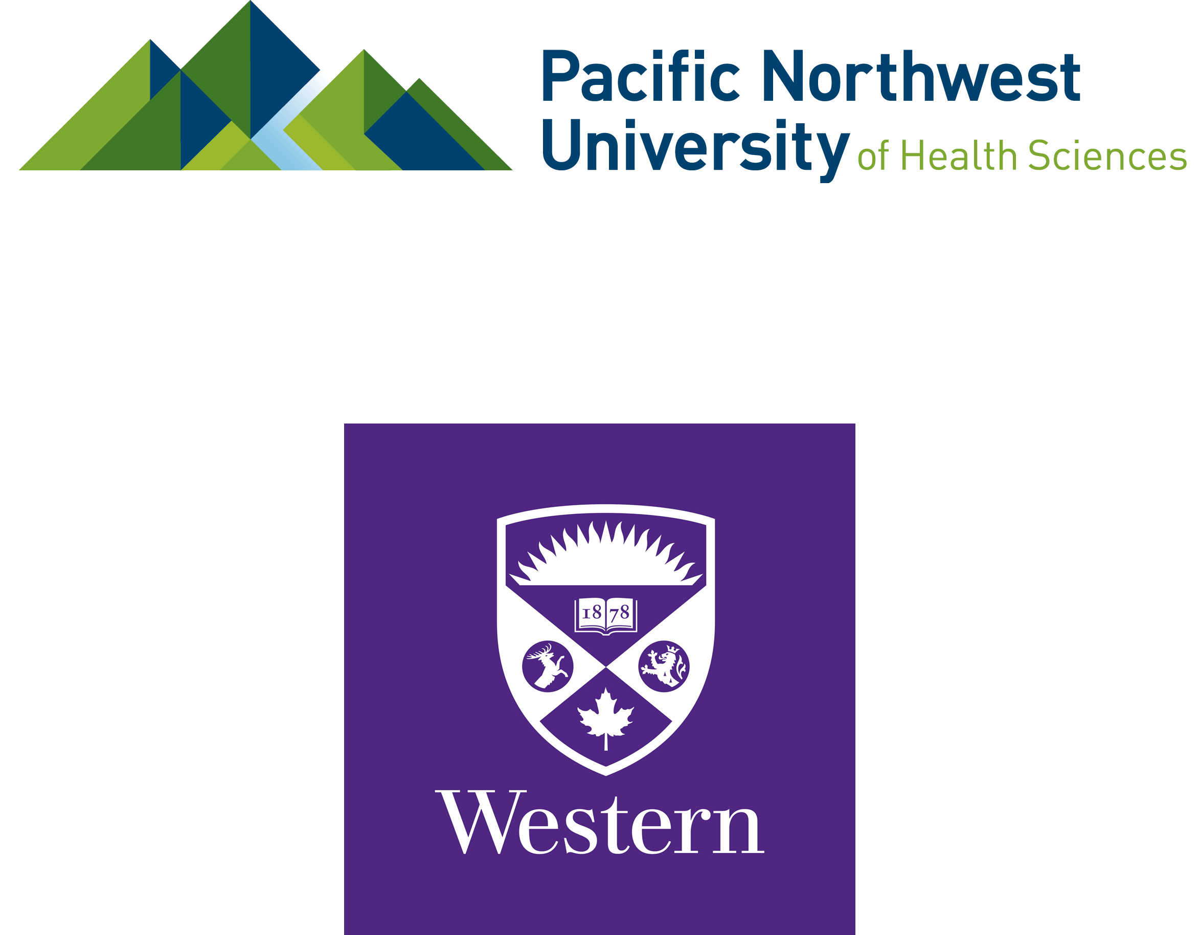 Dr Jordan Harris - Dermatologist in Saratoga Springs, Utah County, UT - Western University & Pacific Northwest University