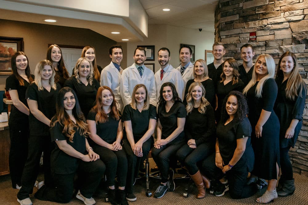 Utah Valley Dermatology Team