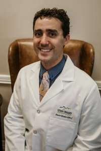 Jason - Utah Valley Dermatology