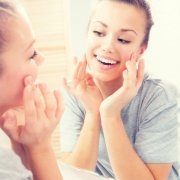 Free Botox Rewards Program - Utah Valley Dermatology