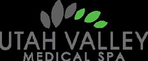 Utah Valley Medical Spa in Utah County