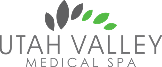 Utah Valley Medical Spa in Utah County