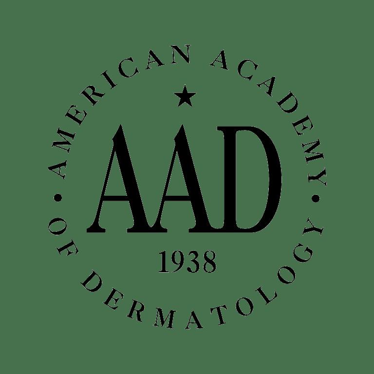 021313 aad logo