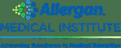 allergan faculty