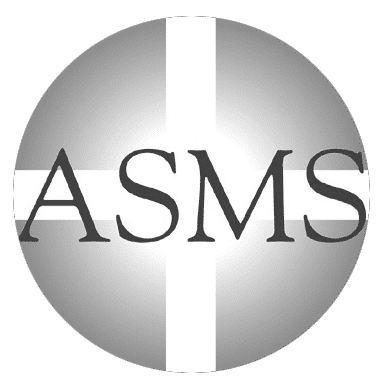 asms logo updated