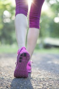 athletes foot 1