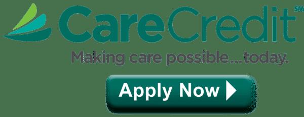 carecredit logo apply