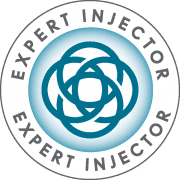 expert injector no year added 180x180