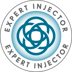expert injector no year added 300x300