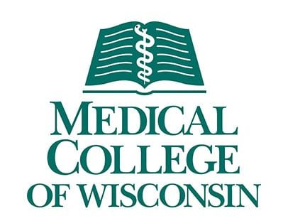 medical college wisconsin