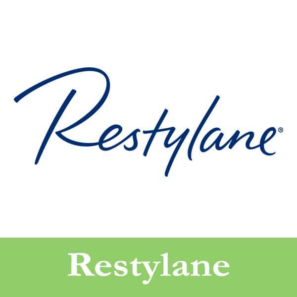 restylanesection
