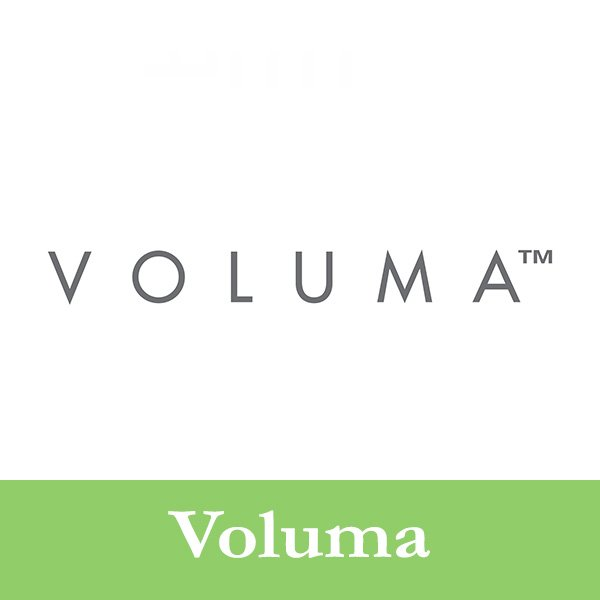 volumasection
