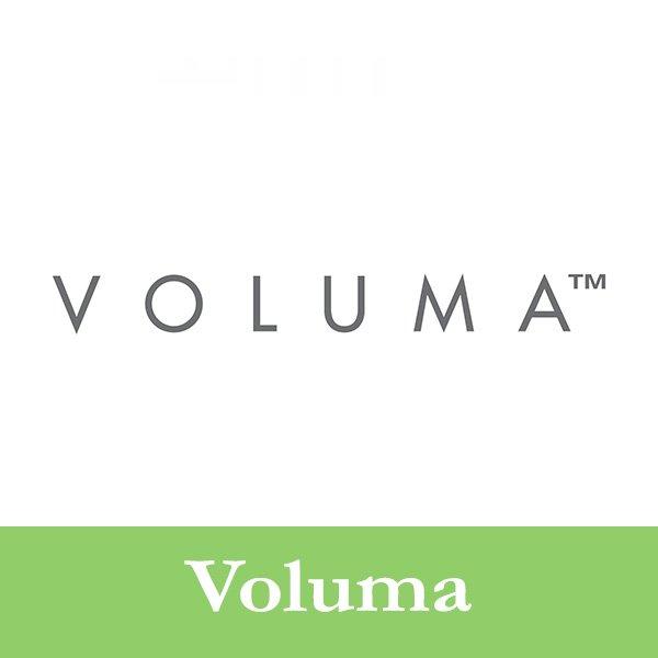 volumasection