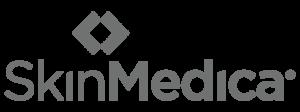 logo 1024x383 1