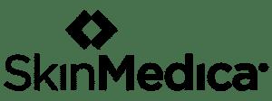 logo skinmedica