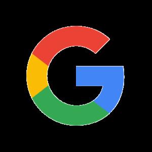 google png19635