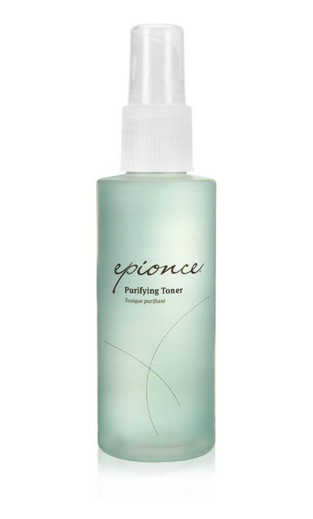 product purifying toner@2x