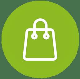 icon5 shop