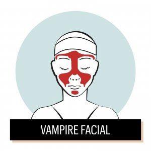 vampire facial in utah 300x300